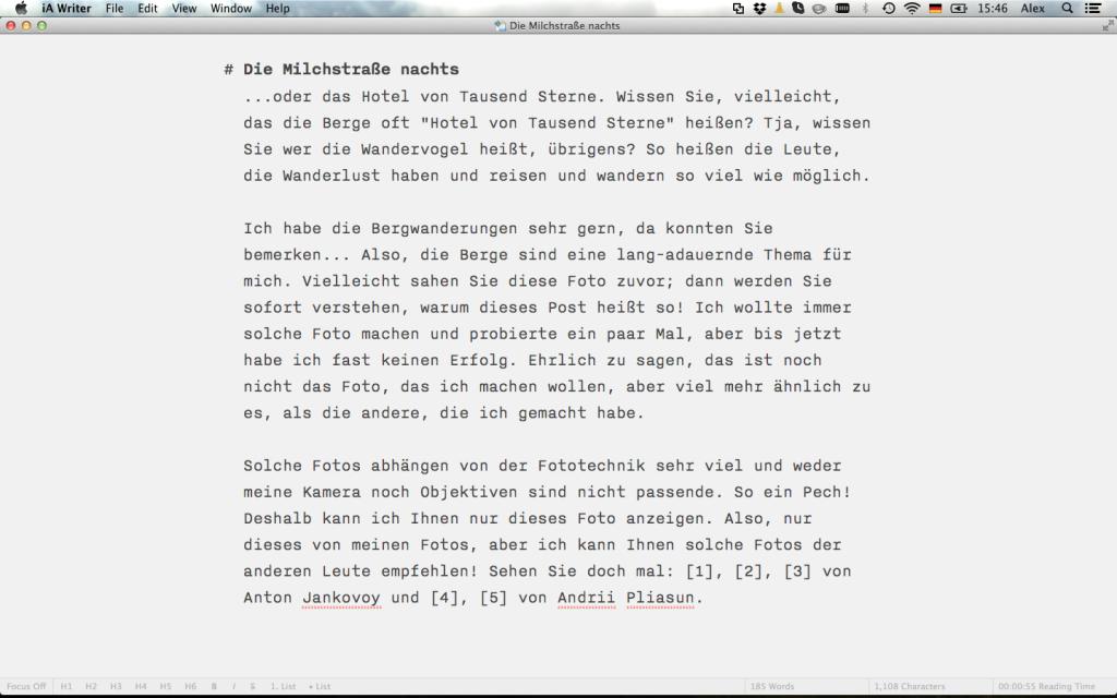 Screenshot 2014-03-01 15.46.55