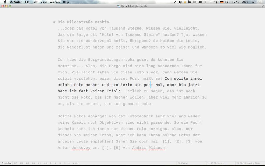 Screenshot 2014-03-01 15.55.08