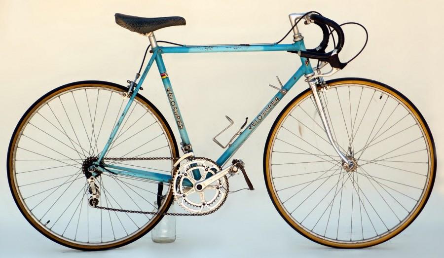 velosiped_briz-900x523